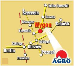 http://www.agrowolarek.renado.pl/images/mapka_m.jpg